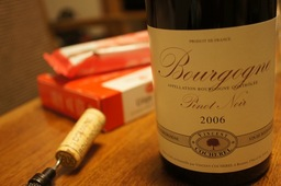やっぱりワイン.JPG