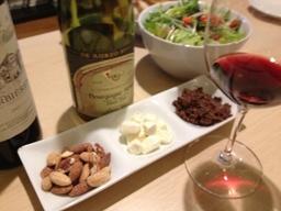 ワイン20120401