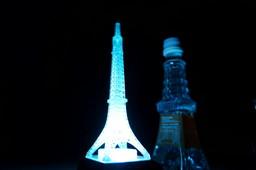 東京タワーフィギュア2