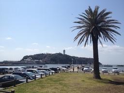 江ノ島20120401_1