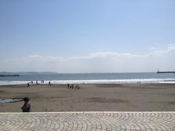 江ノ島20120401_2