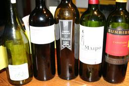 ワインワインワイン