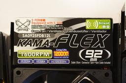 KAMA-FLEX.JPG