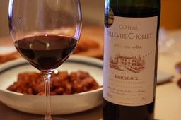 ChateauBellevueChollet