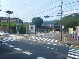 SagamikoPicnicLand20090822.JPG