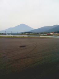 fuji200.JPG