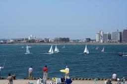 風のスポーツ