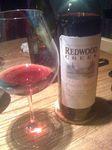 20091222-Wine2.jpg