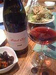 Wine20091224.jpg
