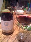 Wine20091225.jpg