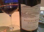 Wine20091230-2.jpg